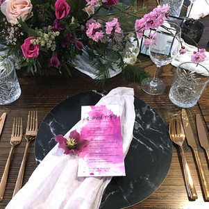 luxury-table-setting-private-dinner-part