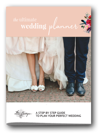 The_Ultimate_Wedding_Planner.png