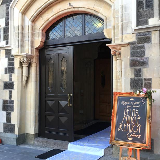 Great Hall entrance.jpg