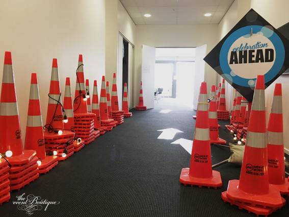 cone stacked entrance.jpg