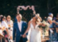 Christchurch-Wedding-Stylist-Ceremony-Ma