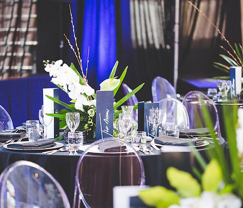 dining-setting.jpg
