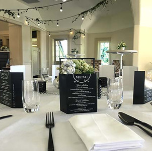 styled tables & room.jpg