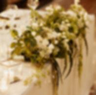 Bridal table florals.JPG
