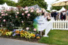 private-event-garden-party-riccarton-racecourse-cup-week-christchurch