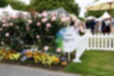 private-event-garden-party-riccarton-racecourse-cup-week-christchurch