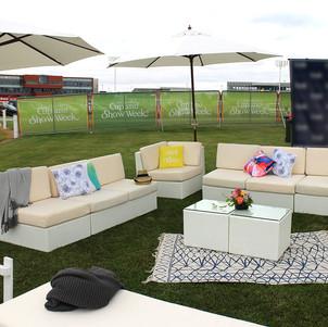 styled lounge.jpg