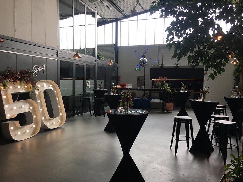 christchurch venue hire private party.JPG