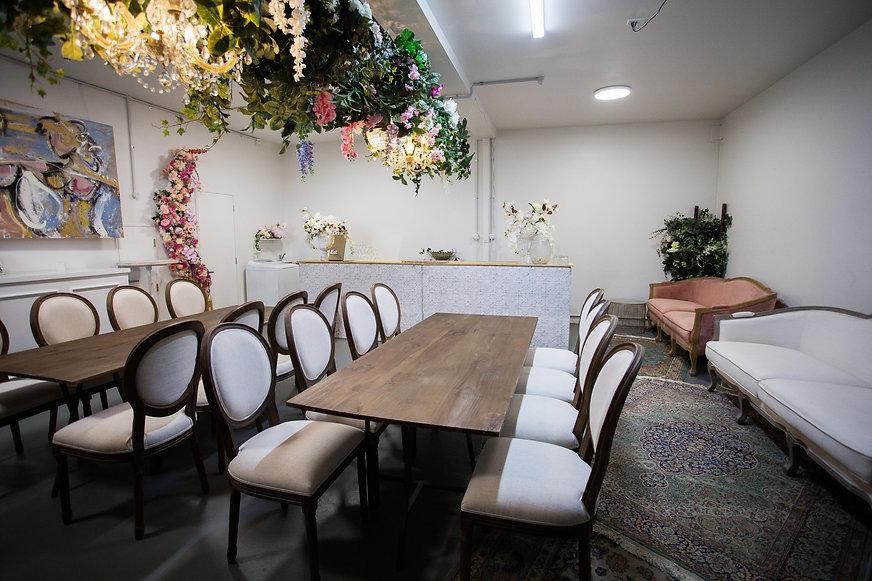 beautiful-intimate-venue-hire-christchurch