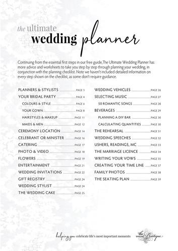 Wedding-Planner-Guide-Index.jpg