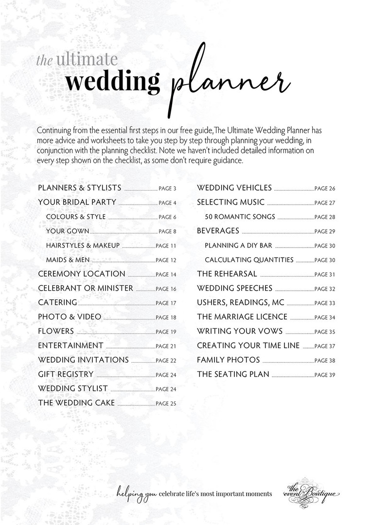 Wedding-Planner-Guide-Index.jpg
