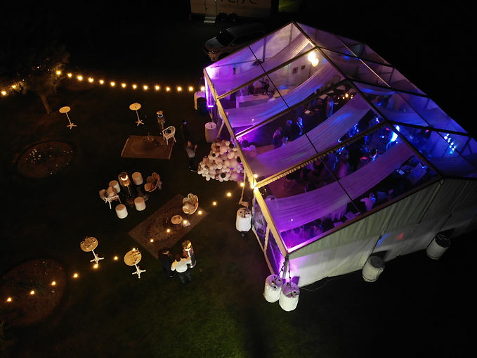 Marquee-Wedding-Event-Canterbury-Hire.JP