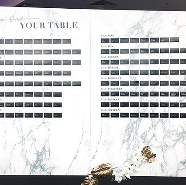 marble-design-seating-plan-corporate-eve
