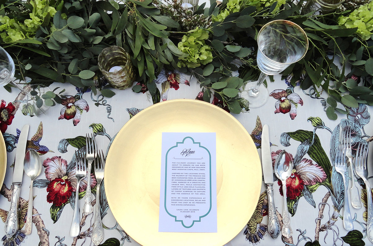 Luxury dinner ware private diner party christchurch.jpg