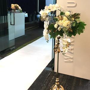 entrance floral.jpg