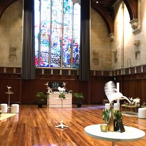 Great Hall.jpg