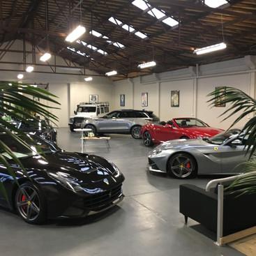 car-showroom-event-launch.JPG