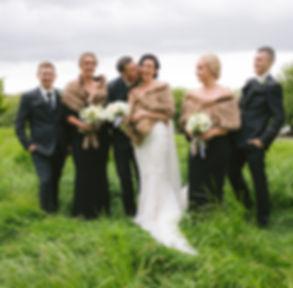 Lake-Tekapo-bridal-party.jpg