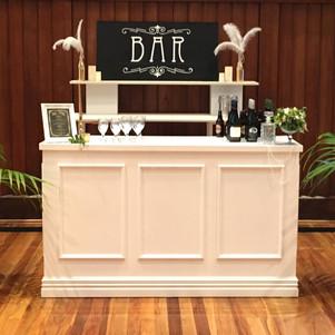 Luxe white bar.jpg
