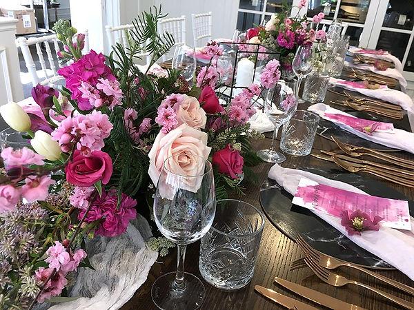 Residence-George-Hotel-dining-setup-florals.jpg
