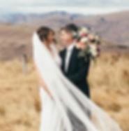 Christchurch-Wedding-Florist.jpg