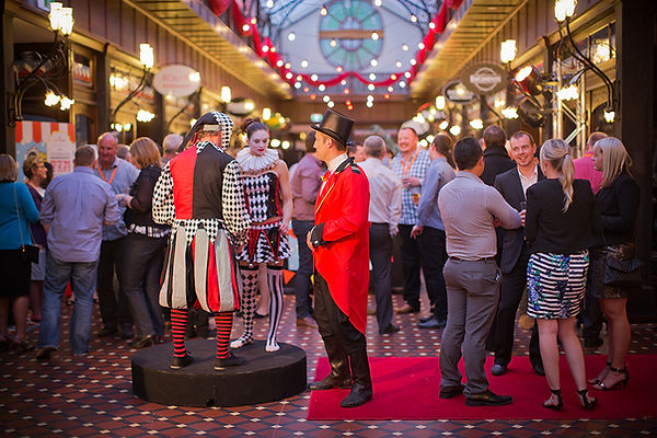 carnival-event-theme-corporate-event-the-tannery-christchurch-event-planner.jpg