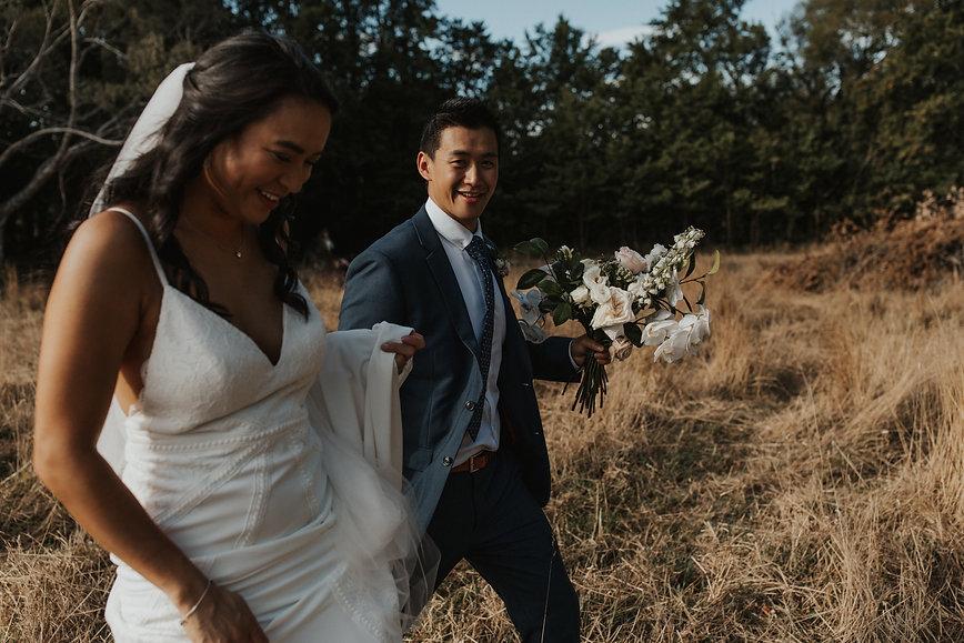 Wedding-Pemberton-Christchurch