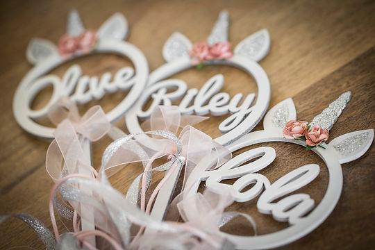 Wedding-flower-girl-wands