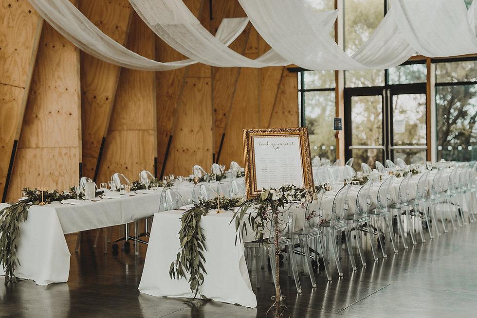Mt-Pleasant-Community-Centre-Wedding