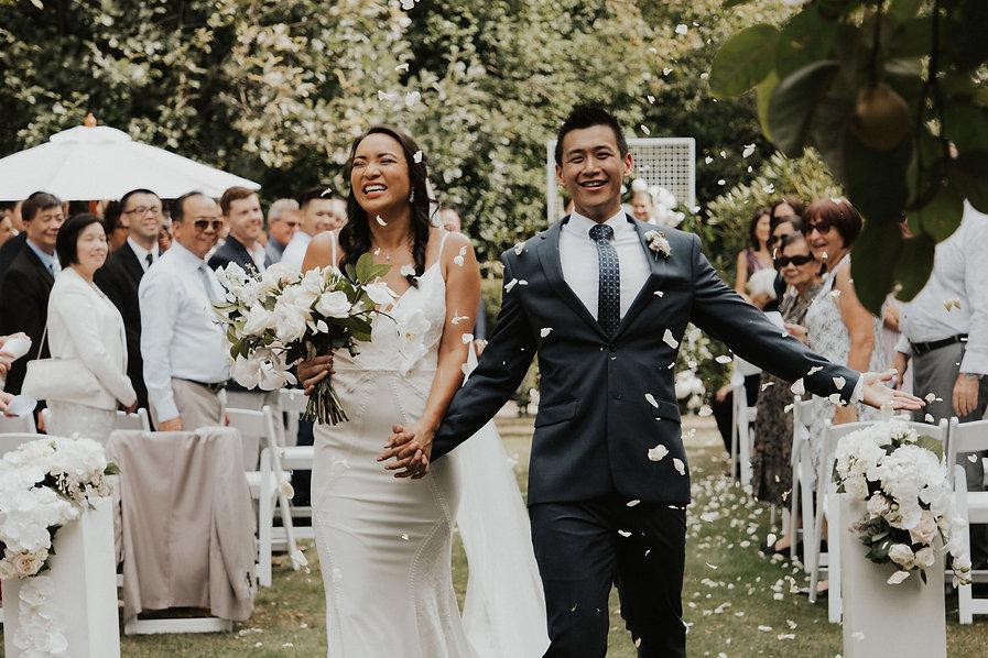 wedding-planner-stylist-christchurch