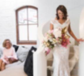 bridal-bouquet-pinks.jpg