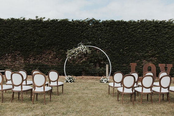 wedding-Ceremony-elegant.jpg