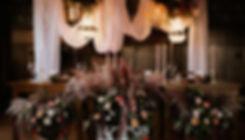Boho styled bridal table.JPG