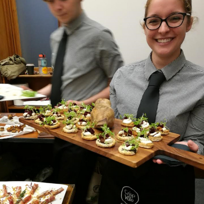 staff serving canapes.png