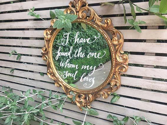 ornate-gold-mirror-love-poem.jpg