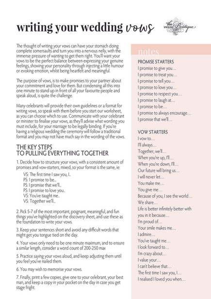 Wedding-Planner-Guide-Writing-Vows.jpg