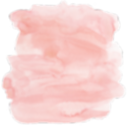 1 Blush-background.png