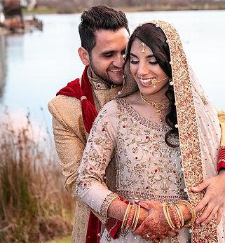 Indian-wedding-hindu-stylist-christchurc
