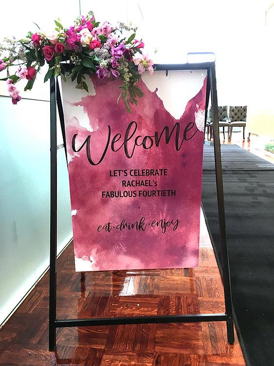 welcome board.jpg