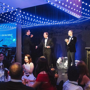 styled-event-black-tie-gala-queenstown-s