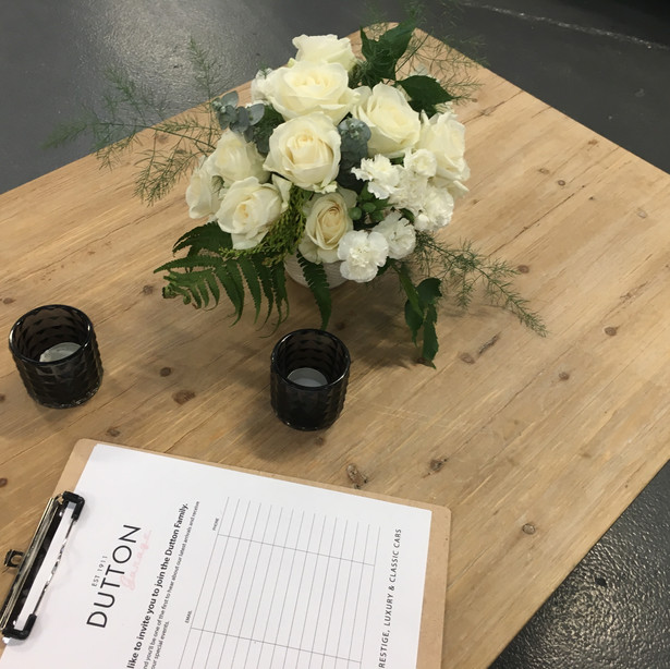 florals-event-details.JPG