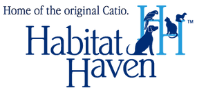 HH17-Logo-WEB.png