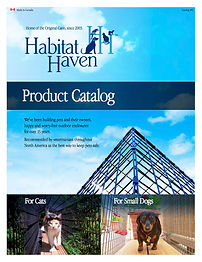 Habitat Haven Catalog 2019 Cover.jpg