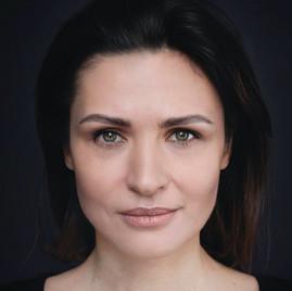 JULIA IVANNIKOVA