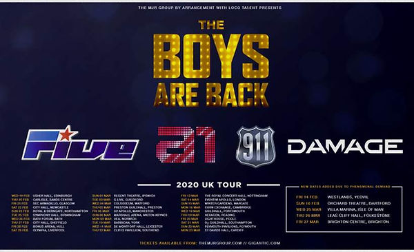 the_boys_are_back_with_5ive_a1_damage_an