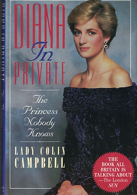 dianainprivatebookcover.jpg