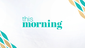 Vanessa Feltz appeared on ITV's This Morning in February on the...