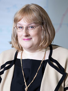 soaps-hollyoaks-annie-wallace-cynthia-st