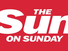 Lady Colin Campbell was in The Sun on Sunday speaking about Prince Philip...