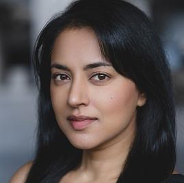 SHABANA HUSSAIN